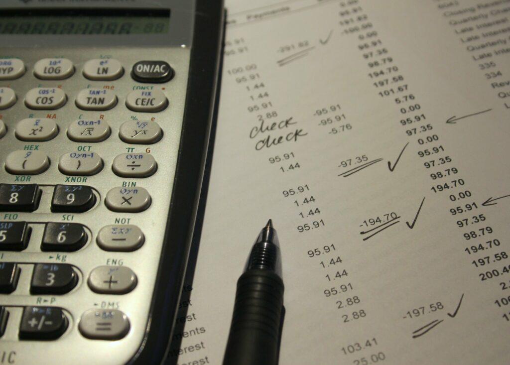 informe pericial valoracion de empresas