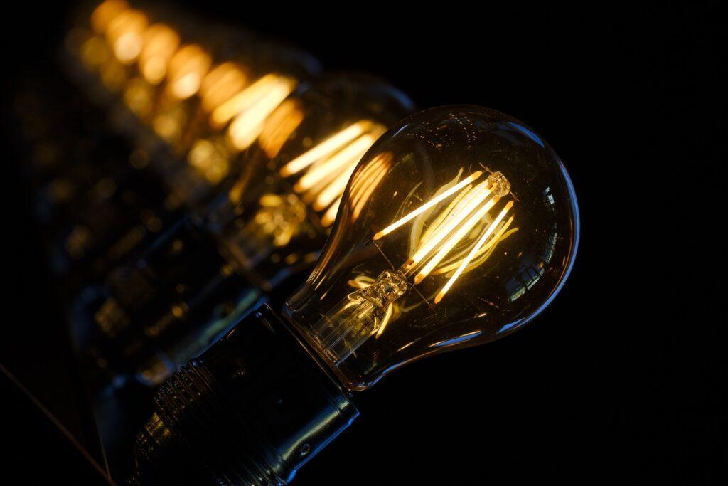 Informe eficiencia energética