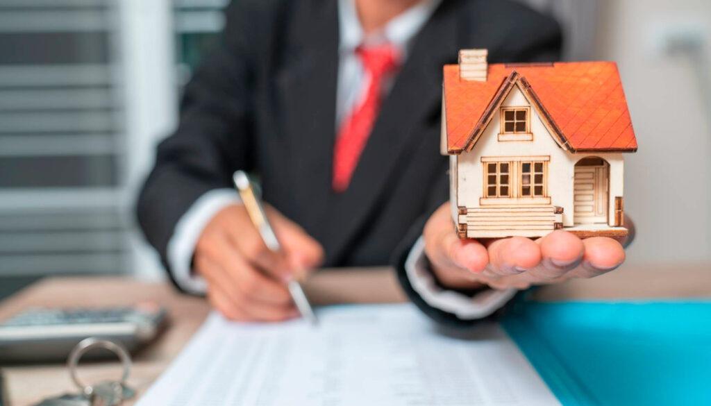 tasacion vivienda